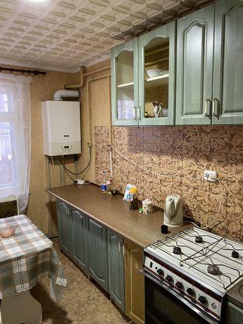 Продам квартиру68 кв.м