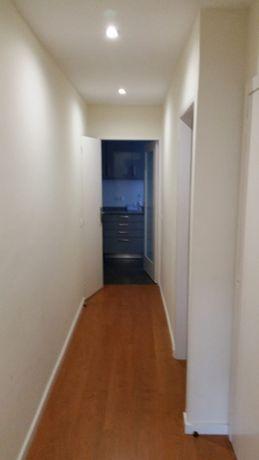 Apartamento T4 para  4 estudantes ou particular