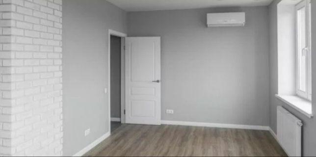 Ремонт квартир ,частных домов