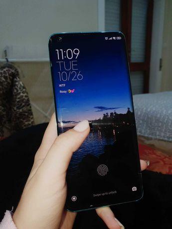 Xiaomi mi10 128GB em PERFEITO Estado