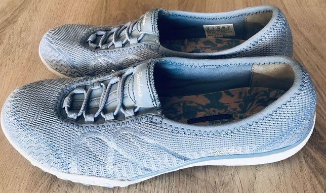 Sapatos skechers