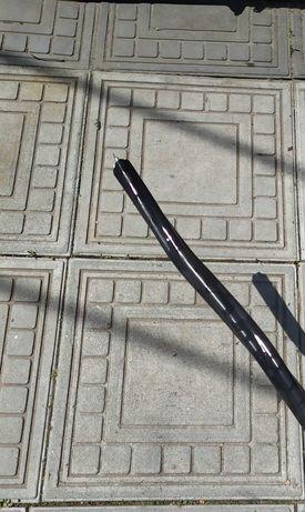 Силовой алюминиевый кабель 4*25