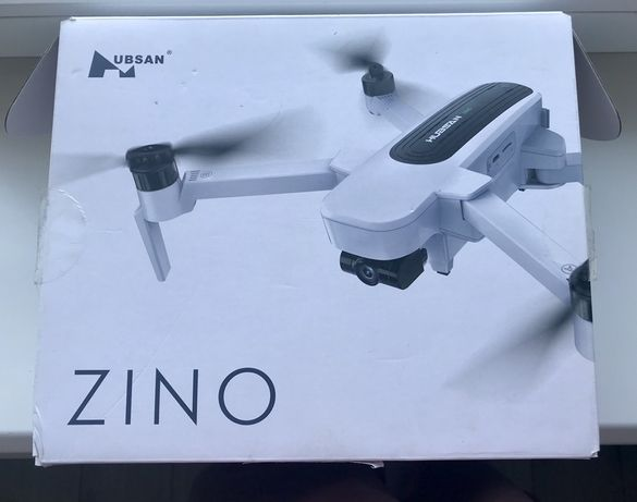Квадрокоптер, дрон