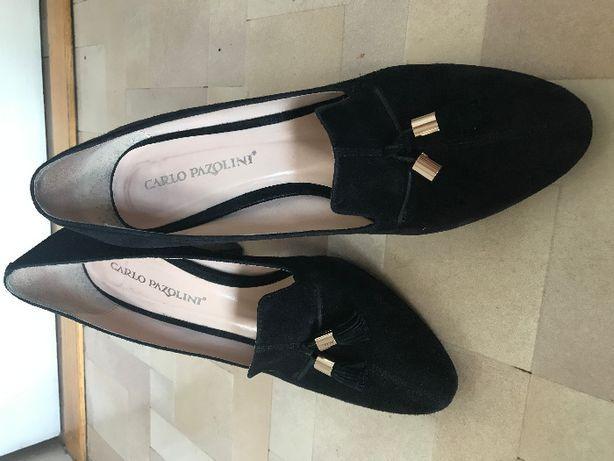 Туфлі Carlo Pazolini, розмір 37