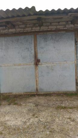 Продам гараж! Терміново!