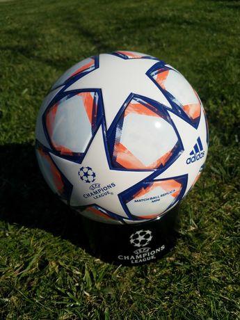 Mini ball réplica Adidas Champions League (Oficial )