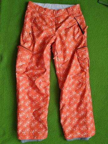 Spodnie narciarskie ROSSIGNOL M damskie