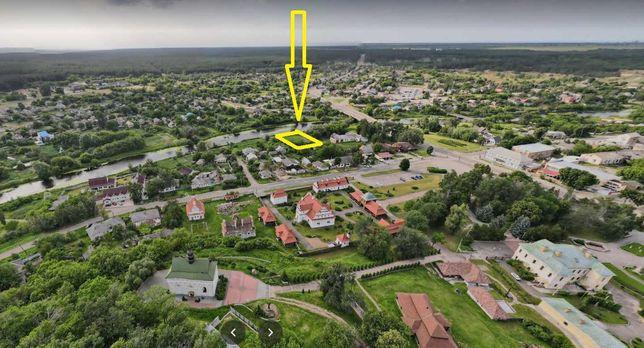Продам приміщення в центрі Чигирина