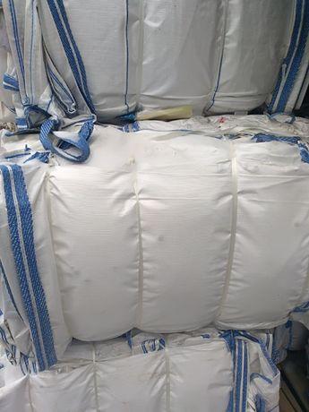 Duże Worki Big Bag 95/92/165 cm na zboże,warzywa i inne