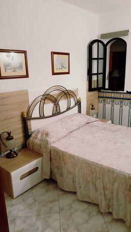 Aluguer de 2 quartos em Altura (Algarve)