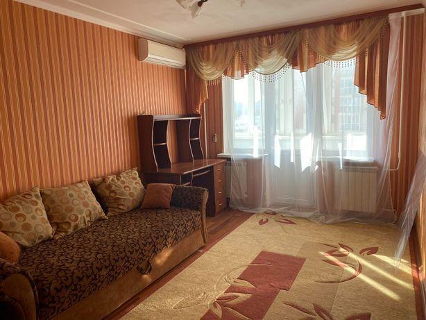 Гарматная, 1-к отличная квартира, метро Шулявская, Индустриальный мост