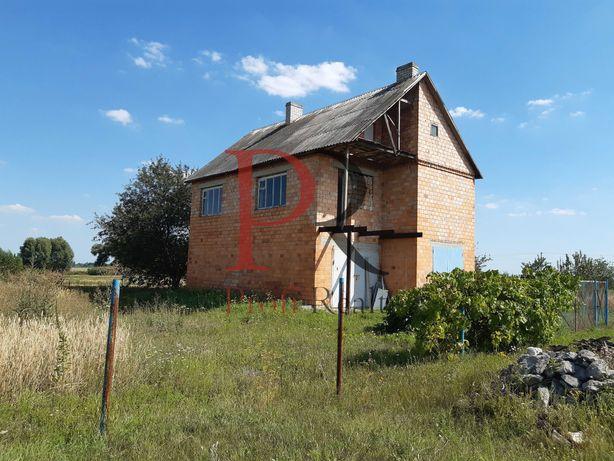 Продаж будинку 120 кв.м. Котляревского вулиця, 28 с. Артемовка