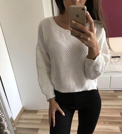 Jasny sweterek kappAhl