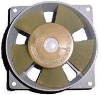 Вентилятор ВН 2