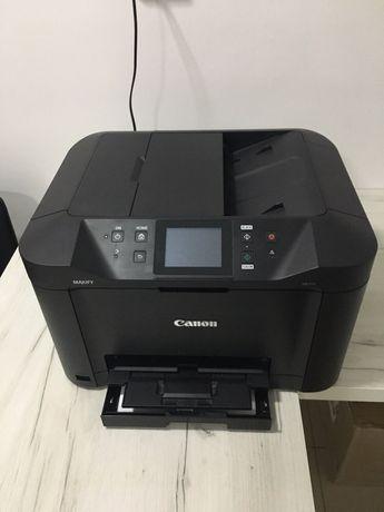 Принтер МФУ Canon MAXIFY MB 5150