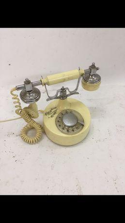Стаціонарний телефон Ретро Антиквар