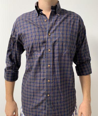Чоловіча сорочка,рубашка,Італія