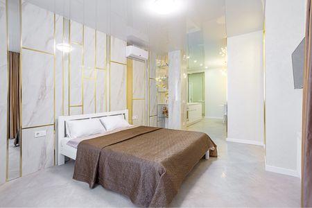 Сдам VIP апартаменты квартира   Посуточно Центр  море пляж Ланжерон