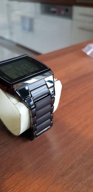 Zegarek Cenveda Cole Jak Nowy
