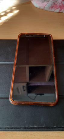 Redmi 6a надежный телефон