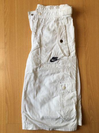 Calções Nike Tamanho S
