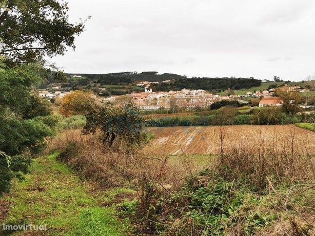 Armazém agrícola a construir em terreno com 11.000m2 no G...