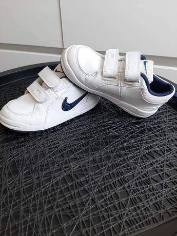 Buty Nike rozm 26
