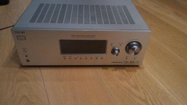 Amplituner Sony STR-DG520 5.1