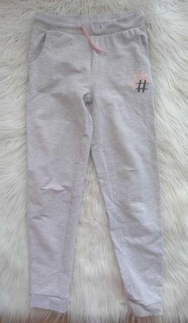 Spodnie Peppers 134-140