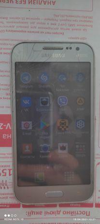 Samsung sm-g361h/ds