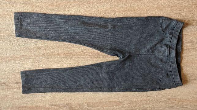 LC WAIKIKI. Стрейчевые штанишки для девочки. Осень-весна. 92\98 рост
