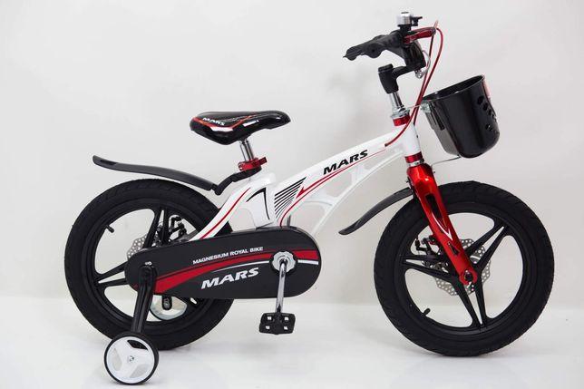 Велосипед Марс 14