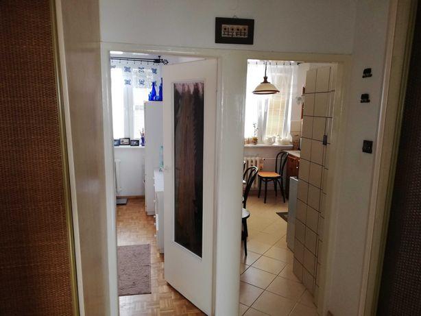 Sprzedam mieszkanie 47m ul. Poniatowskiego