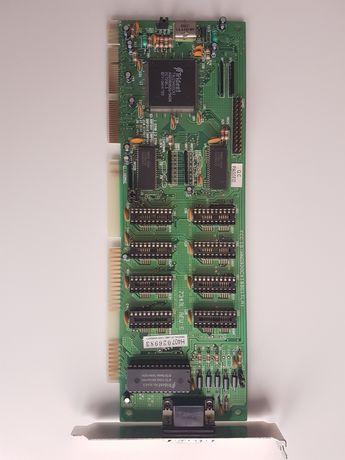 Trident 7343L TGUI9400CXi VLB FPM VGA