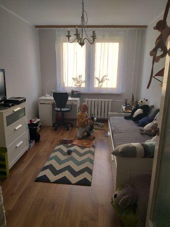 Dwupokojowe mieszkanie na sprzedaż, Szczecin Pogodno Taczaka