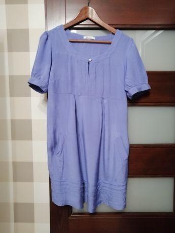 Sukienka ciążowa ASOS MATERNITY rozm. XL