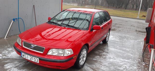 Продам Volvo v40