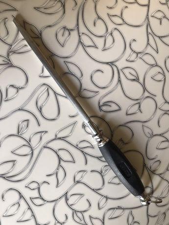 Мусат точилка для ножей ZEPTER