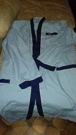 Униформа,форма,роба для уборщицы или санитарки