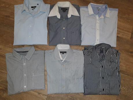 Koszula meska 39 40
