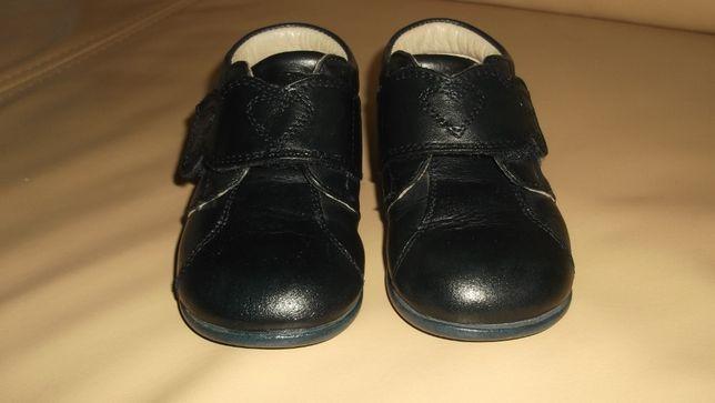 botas de menina muito lindas chicco