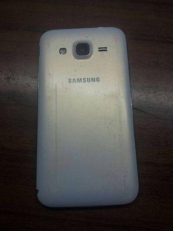 Продам Samsung Core Prime g361 на запчасти