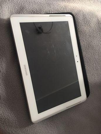 Samsung Galaxy Tab 2 10.1'