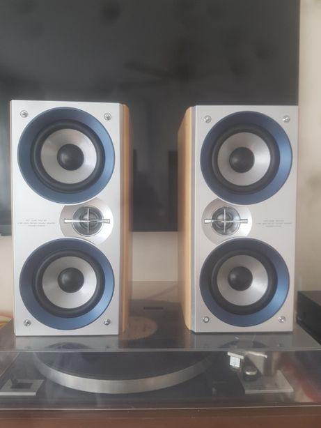 Kolumny podstawkowe Aiwa EX-EM 99 Para