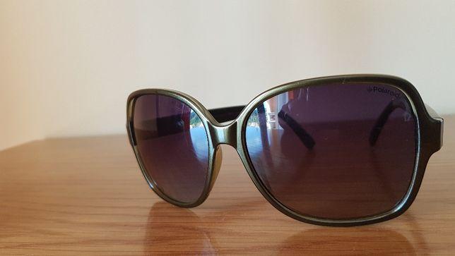 Óculo Polaroid Original