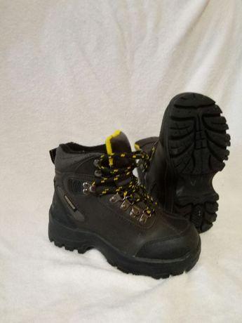 Ботинки Waterproof для мальчика