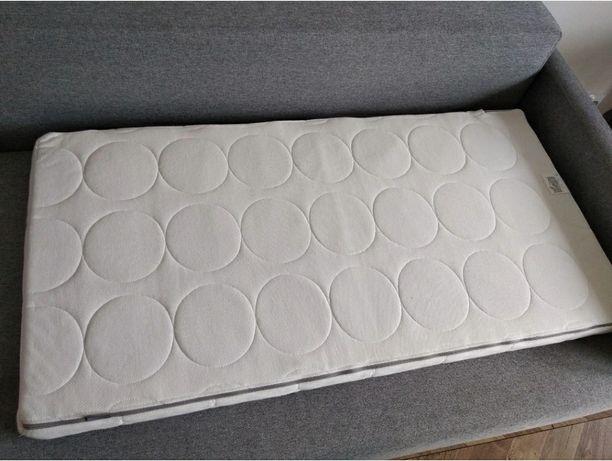 Materac Ikea Skonast 60x120