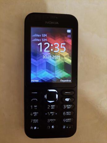 Телефон NOKIA RM-1110