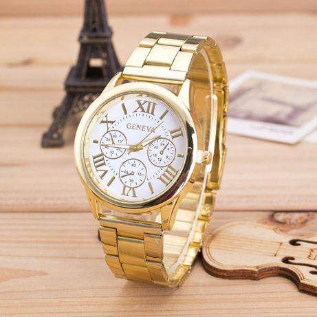 Продам часы женские наручные