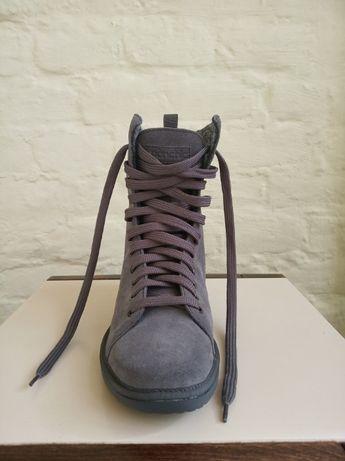 Черевики Panchic, оригінал / ботинки